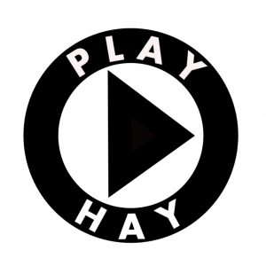 Play Hay square