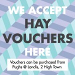 Hay & District Chamber of Commerce Ltd