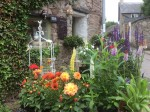 The Thoughtful Gardener with Castello de Haye
