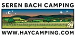 Seren Bach Campsite
